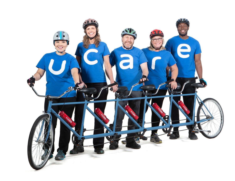 Hero Biker Team